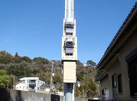 太陽光パネル設置工程10